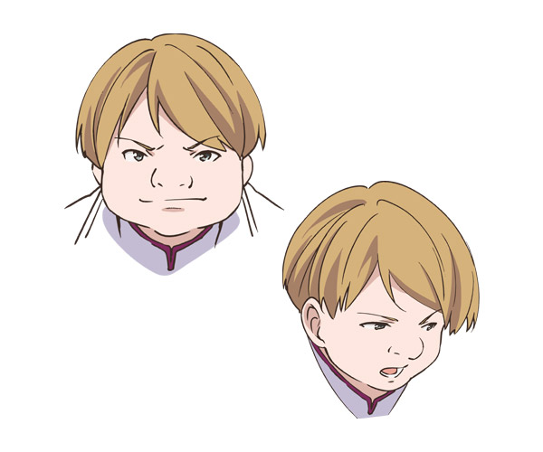 Various - Yatsuzaki Hardcore Volume 2