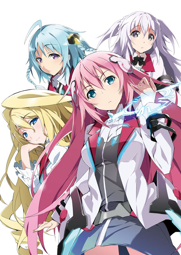 Special  The Asterisk War Official Website-6149